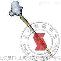 上海自动化仪表三厂 隔爆型热电偶、热电阻