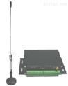 隔离式无线远程测控终端
