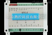 腾控科技 STC-2 交流采样的微型RTU