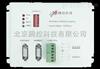 TG7530腾控科技 TG7530 工业级PROFIBUS-MODBUS网关