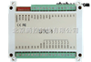 STC-1腾控科技 STC-1 高性能IO模块