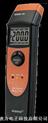 有毒气体探测仪SPD200/CO、SPD200/H2、SSPD200/H2