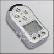 中西牌复合气体检测仪型号:NBH8