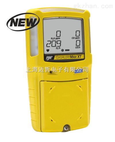XT-X000加拿大BW一体化泵吸式复合气体检测仪XT-X000
