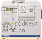 OCMA-350 西化仪ZXJ非分散红外测油仪 型号:BS02-OCMA-350库号:M195057