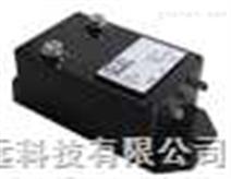 HV100霍尔电压传感器