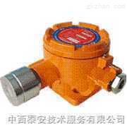 液化气检测仪 国产