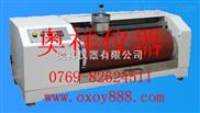 DIN耐磨耗试验机,橡胶耐磨试验机、轮胎测试仪、输送带耐磨试验