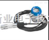 ALY分体投入式带显示液位传感器分体投入式带显示液位传感器
