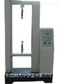 经济型门式拉力试验机
