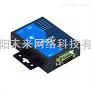 NC601,NC601A,NC601B单串口服务器,CanHigher,康海