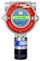 肼/联氨检测仪DM-500IS型