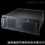特价销售 【IPC-611】研华工业机箱 研华4U上架式机箱 研华工业级母板机箱