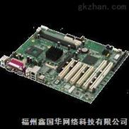 特价供应 【AIMB-750】研华工业级母板 研华ATX工业级母板 研华主板