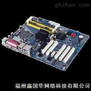 特价供应 【AIMB-763】研华工业级母板 研华ATX工业级母板 研华主板