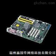 特价供应 【AIMB-766】研华工业级母板 研华ATX工业级母板 研华主板