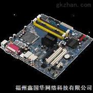 特价销售 【AIMB-562】研华工业级母板 研华ATX工业级母板