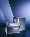 士林变频器PLC-江苏代理-中国台湾变频器*-三菱控股-值得信赖