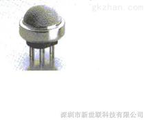 (半导体)卤素传感器TGS831