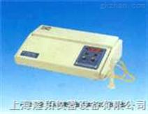 F732-S双光束数显测汞仪(改进型)