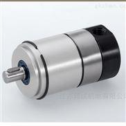德国原厂进口BOLLIN泵B10S2PGSM14SM14
