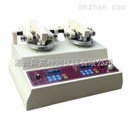 YG(B)5155型磨耗试验机/耐磨耗试验机/织物耐磨仪