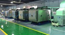 石墨烯制备干燥机