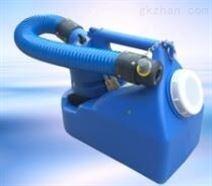 DQP-800型(臂挎型)北京电动气溶胶喷雾器