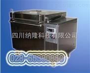成都液氮深度制冷试验箱