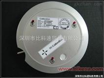 德国UV-DESIGN UV-int150 标准型UV能量计 紫外线检测仪