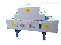 UV-400-1型台式光固机