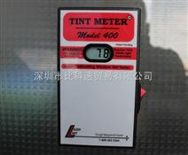美国TM400便携式透光率检测仪