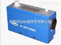 JFL-B60 单角度光泽度仪-通用型