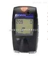 北京多气体检测仪价格、Multipro四合一检测仪