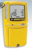 北京四合一气体检测仪、MAXXT4气体检测仪