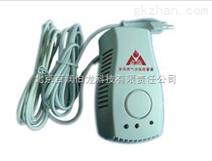 甲烷泄漏报警器,甲烷气体检测仪