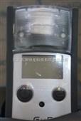 乙炔泄漏报警器,乙炔报警器,乙炔浓度报警器