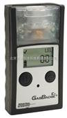 柴油气体报警器、柴油泄漏报警器