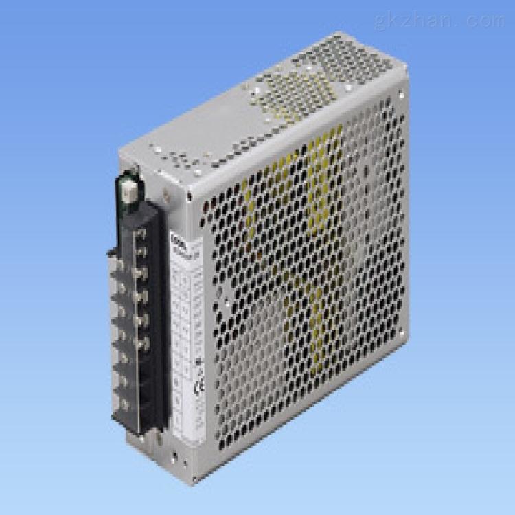 PBW50F系列COSEL双路输出开关电源PBW50F-12