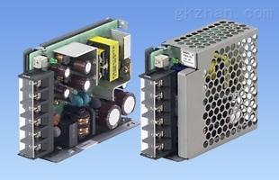 PBW30F系列30W科索开关电源PBW30F-12
