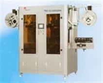 TBJ-D15000双机头套标机