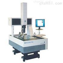 Micro-Vu 非接触三坐標測量儀
