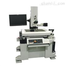 导电粒子显微镜