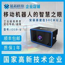 3D视觉避障相机