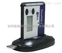 SLT-PRM1200射线个人剂量仪