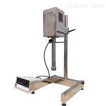ONL100敞開型實驗室乳化機