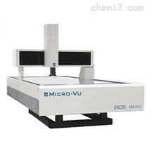MicroVu Excel全自动影像三坐標測量儀
