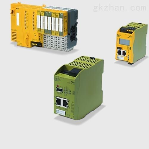 销售PILZ控制器 311501德国皮尔兹
