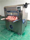 YW-6数控牛羊肉切片机