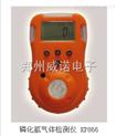 *气体检测仪KP866